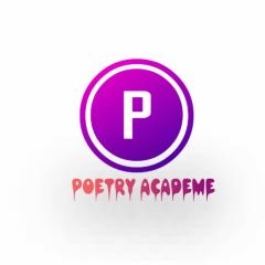 Poetry Academe